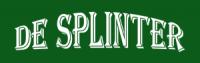 De Splinter Blokhutten & Tuinmeubelen